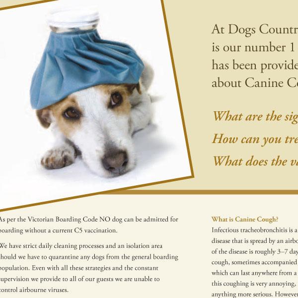 DogsCC_cover